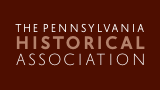 The Pennsylvania Historical Association