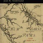 Jean Soderlund wins the 2016 Philip S. Klein Prize