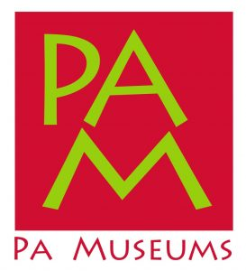 PA Museums Conference to be held April 16-17 in Bellefonte, PA