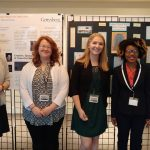 Call for Undergraduate Research Proposals