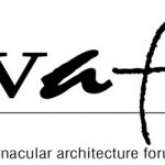 Vernacular Architecture Forum Awards